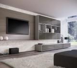 móveis planejados