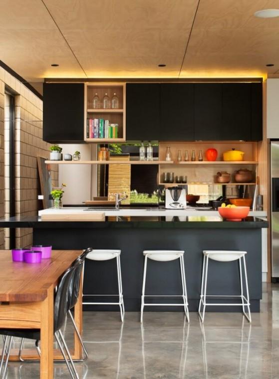 cozinhas-decoradas